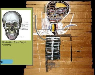 jean-michel-basquiat-1.jpg