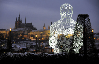 Jaume Plensa-umeni_small